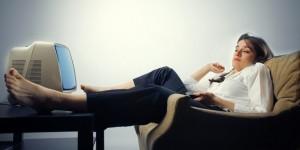 12-kebiasaan-ini-mampu-hancurkan-kesehatan-ginjal