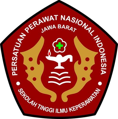 Logo_PPNI.jpg