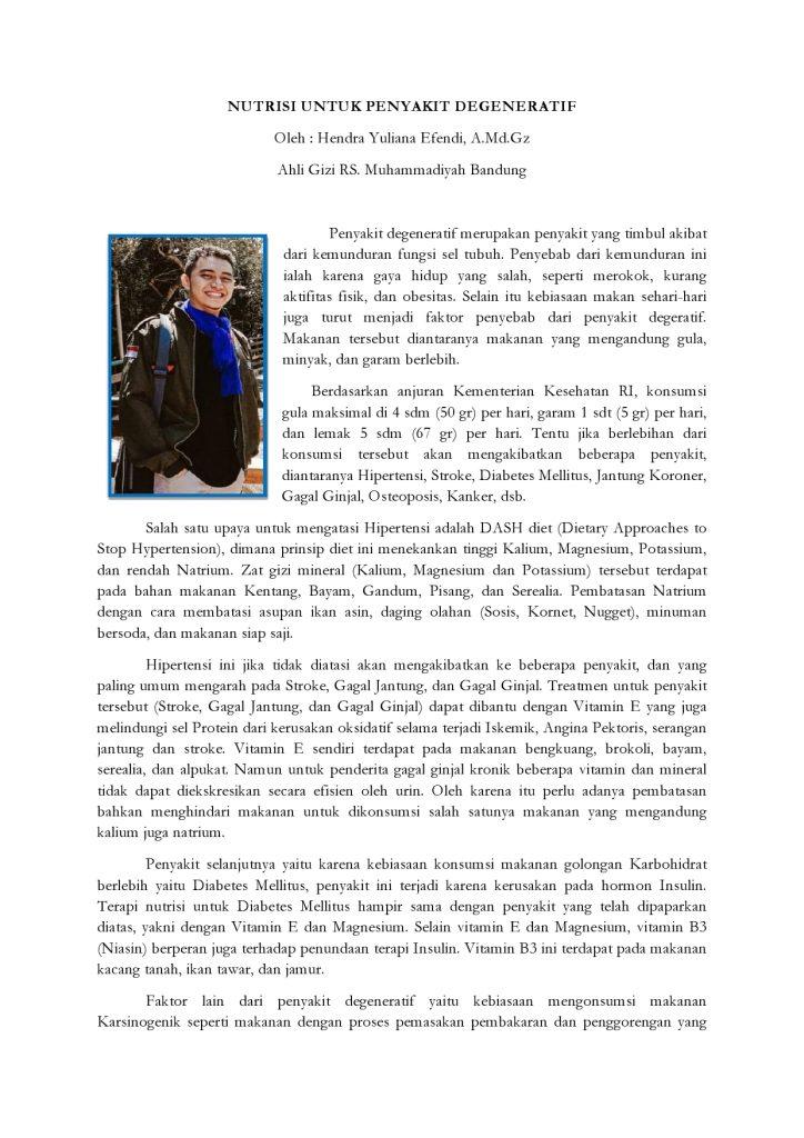 Artikel-hendra1-724x1024.jpg